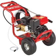 petrol u0026 diesel driven pressure washers machine mart