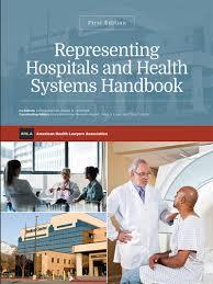 lexisnexis for development professionals login ahla representing hospitals and health systems handbook ahla