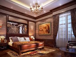bedroom ideas home decor teens bedroom beautiful peach color