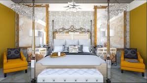fascinating roomstyler 3d photos best inspiration home design