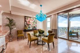 Furniture Place Las Vegas by Char Luxury Las Vegas Luxury Real Estate Sales U0026 Brokerage