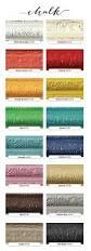 109 best annie sloan colori images on pinterest chalk paint
