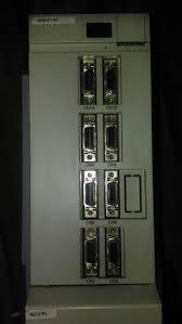 mds c1 sph 110 spindle servo drive แหล งรวมข อม ล cnc parameter