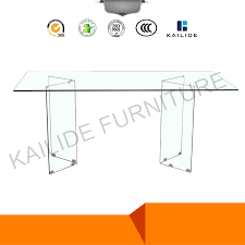 Pool Table Boardroom Table Boardroom Table Boardroom Table Suppliers And Manufacturers At