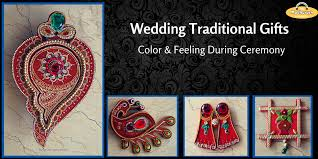 traditional wedding gifts traditional wedding gifts 100 images to be best wedding gifts