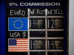bureau de change sans commission bureau de change sans commission eu referendum pound hits
