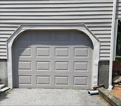 Garage Door Designs Door Garage Garage Door Designs Roll Up Garage Doors Garage Door