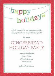 christmas dinner invitation wording wording for christmas party invitation gallery party invitations