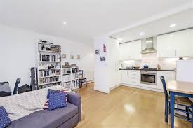 flat to rent in westbourne grove terrace w2 douglas u0026 gordon