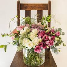 Wedding Flowers Cape Town Fabulous Flowers Cape Town Florist Same Day Flower U0026 Gift Delivery