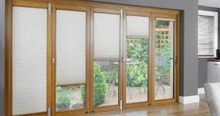 replace sliding glass doors with french doors amazes how much to refinish kitchen cabinets tags door