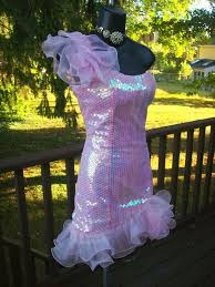 Eighties Prom Dresses 43 Best 80 U0027s Totally Awesome Prom Dresses Images On Pinterest
