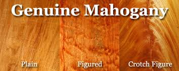 hearne hardwoods specializes in honduran mahogany lumber we carry