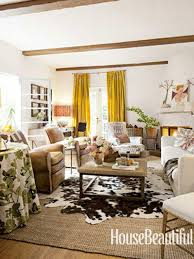 interiors i love cowhide rugs k sarah designs