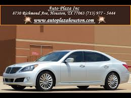 plaza motors lexus inventory used cars for sale houston tx 77063 auto plaza inc