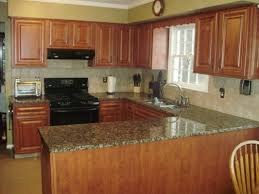 testimonials page of ziggy u0027s kitchens llp nj u0027s finest kitchen