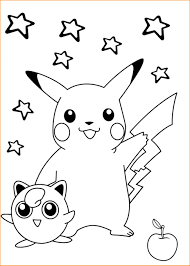 olivia nick jr coloring pages 972x1363 jpg