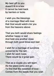 wedding quotes best speech best 25 wedding poems for friends ideas on