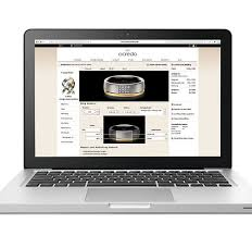 verlobungsring konfigurator homepageconfigurator jpg