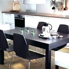 de cuisine com table de cuisine design scandinave bar sign chaise but socialfuzz me