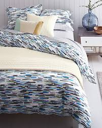 What Is A Coverlet How To Make A Bed With A Coverlet Threads By Garnet Hill