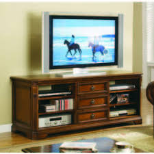 Hooker Tv Armoire Hooker Furniture Entertainment Centers Tv Stands And More Home