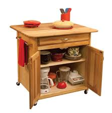 all butcher block co product categories butcher block carts