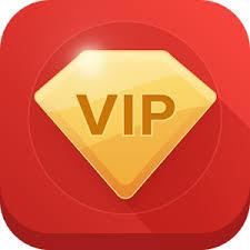 adblocker apk vip premium adblock v2 0 apk