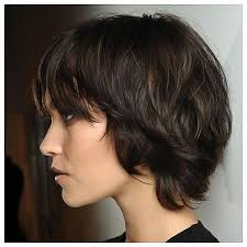 transition hairstyles when growing out long hairstyles beautiful transition hairstyles from short to