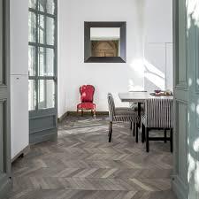 Gray Wood Laminate Flooring Kahrs Oak Chevron Light Grey Wood Flooring Engineered Wood