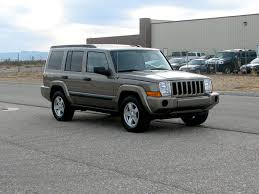 1970 jeep commander jeep commander wikipedia