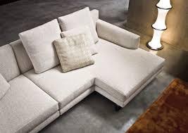 sofa ohne lehne hausdekoration und innenarchitektur ideen tolles schöne