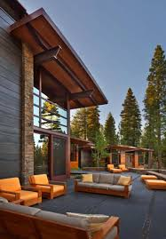 Interior Design Magazine Free Uncategorized Modern Home Design Magazine Impressive Inside