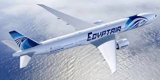 bureau egyptair aviation officials egyptair plane carrying 66 has crashed india
