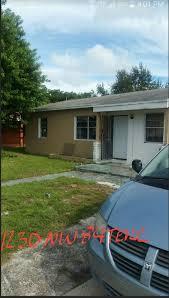 duplex house for sale miami house package 10 single family 2 duplex cap rate 11 66