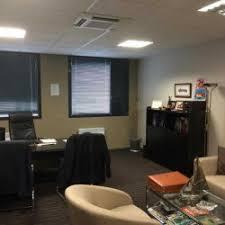 le bureau soissons location bureau soissons 02200 bureaux à louer soissons 02