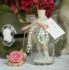 message in a bottle wedding invitations uk popular wedding