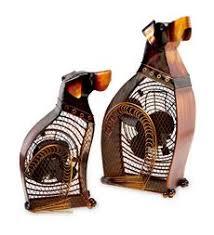 fireplace fan for wood burning fireplace fireplace fans for wood burning fireplaces fireplace ideas