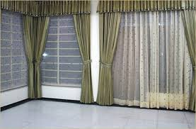 Curtain With Blinds Blinds And Curtains Suppliers Memsaheb Net