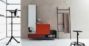 bathroom vanities awesome bathroom vanity victoria bc design