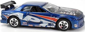 nissan hotwheels nissan skyline u2013 70mm u2013 2002 wheels newsletter