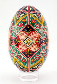 pysanky for sale 38 best pysanky by jodi henninger images on egg
