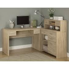 Home Computer Desk With Hutch by Desks Desk Hutch Only Writing Desk White Writing Desk With