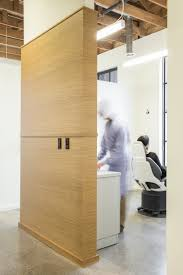 dental office design reborn in portland dentistryiq