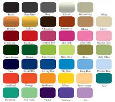 asian paints color code ideas homeofficedecoration asian paints