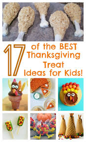thanksgiving kids table ideas 17 of the best thanksgiving turkey treat ideas for kids