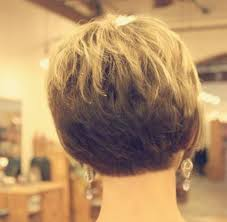 cheap back of short bob haircut find back of short bob back view of short haircuts short haircuts short hairstyle and