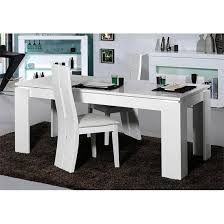 white high gloss table fiesta extendable dining table in high gloss white 19826