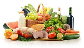 hcg approved phase 3 food list hcg diet