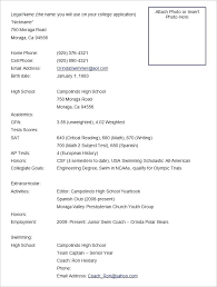 ready resume format ready resume format ready made resumes resume format ready made